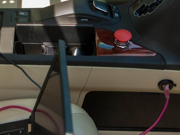2014-05-13-google-self-driving-car-7.jpg