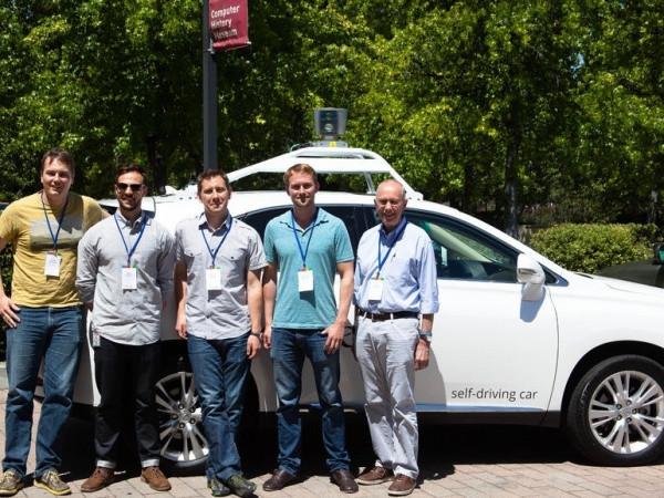 2014-05-13-google-self-driving-car-1.jpg