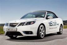 资金短缺致NEVS暂停萨博瑞典工厂新车生产