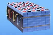 """锂电池需求激增 全球""""锂寡头""""揭秘"""