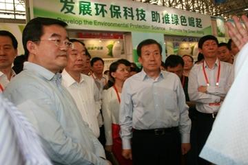 长安与上海铃德签500辆新能源车订单 总额达一亿元