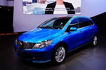 新能源汽车迎来爆发年 产业链公司整装待发