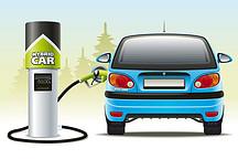 国内乘用车销量今年预计增长12% 新能源汽车市场部分打开