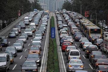 十大事件影响2014车市行业趋势