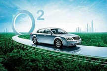 北京技术创新行动计划 新能源汽车3年内达20万辆