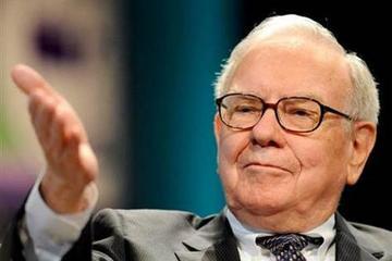 巴菲特不会改变比亚迪持股情况  称比亚迪拥有很好的管理层