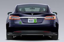 特斯拉平民车可能放弃Model E命名 神秘车型或定名Model Y