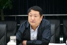 审计署数百人进驻 国家电网华北分部主任朱长林被查