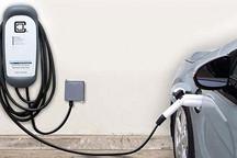 建充电桩究竟要花多少钱?充电基础设施成本大起底