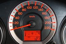 乘用车油耗榜 多数自主品牌不达标