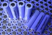 住友化学锂电池隔膜产将扩大2.3倍 供应特斯拉电动车
