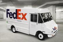 中聚拟与美国电动汽车生产商SEV合作 投资近4200万美元