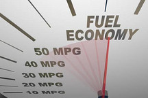 工信部油耗超标罚单 倒逼车企开发新能源
