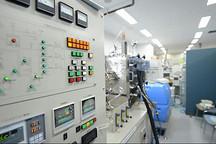 充放电3000次无衰减 日本研究人员开发双碳性电池技术