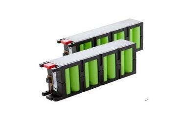 北京波士顿Swing电池组国际电动车大赛获赞