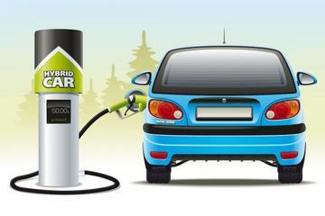 2014各地新能源商用车补贴目标和政策对比