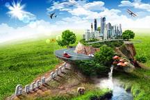 国务院办公厅印发2014-2015年节能减排低碳发展行动方案