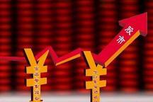 国网放开充换电设施建设 28日奥特迅等概念股大涨