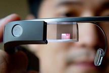 谷歌眼镜可为电动汽车寻找最近充电站