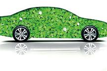 南通市新能源汽车推广应用工作推进会在如皋举行