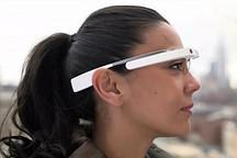 谷歌眼镜中文功能简易操作教学说明