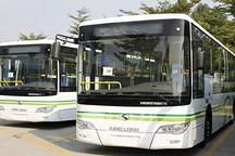 上海出台新能源公交补贴办法 10米以上纯电动公交补35万元