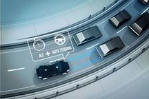 沃尔沃自动驾驶项目2017年开启百姓试驾