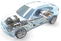 电气工程技术宅:我是如何让混合动力更省油的?