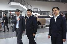 比较北汽上汽比亚迪造新能源车的长短板
