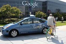 """谷歌英特尔带头 IT巨头与车企合造""""自动驾驶""""旋风"""