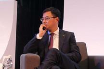 孙晓东:确信2021年新能源车能够超过25%