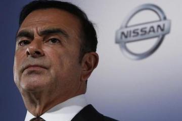 雷诺日产CEO:自动驾驶车或2018年上路