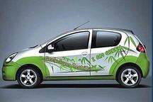 《北京市示范应用新能源小客车财政补助资金管理细则》