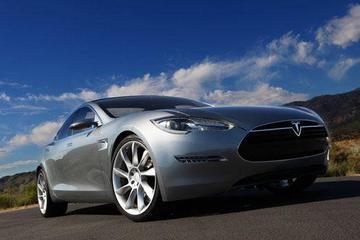 特斯拉要造飞行汽车 愿分享超级充电站技术