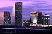 锡东新城 靓丽的无锡东大门
