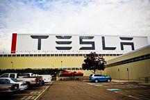 特斯拉考虑在欧洲和中国兴建工厂投产电动车
