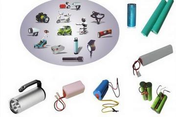 锂离子电池之痛:铅酸电池仍成主流?