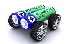 波士顿电池融资2.5亿美元 欲与特斯拉争高下