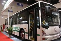 洛阳4A级以上景区将全部使用新能源动力车
