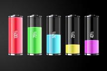 """""""锂空气电池""""成为世界各地实验室努力破解的技术"""