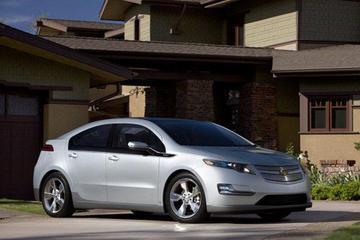 沃蓝达纯电行驶累计超8亿公里  新买家多为普锐斯用户