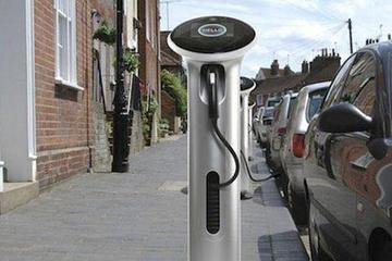 欧美电动汽车销量快速增长 挪威政府实行购买补贴