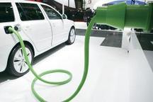 西部资源4000万元设立恒龙汽车布局新能源汽车