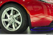 西安市人民政府办公厅关于印发新能源汽车推广应用实施方案的通知