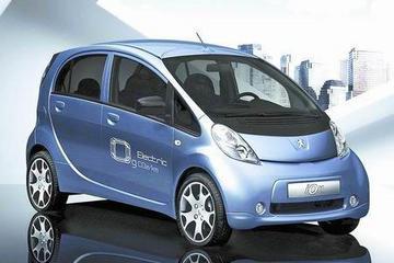 汽车无线充电规格趋于统一 高通和东芝开发出供电线圈