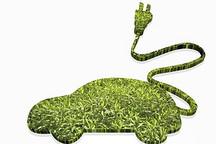 """新能源汽车市场 亟须""""充电"""""""