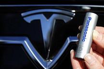 特斯拉概念再发威 金瑞科技拟募6.7亿加码电池业务