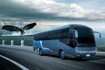 新老客车企业争夺新能源客车市场 宇通销量领先