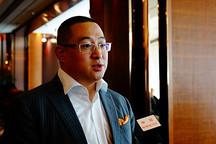 比亚迪销售公司总经理侯雁解密比亚迪未来三年规划