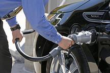 价格由低到高 美国15款在售电动汽车热卖中